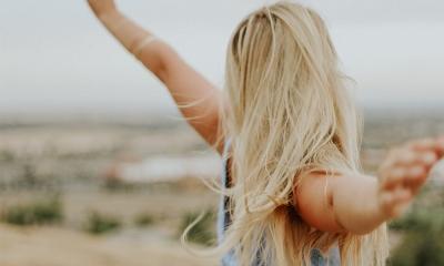 www.jeanettemundy.com, purpose, direction, confidence women