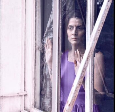 www.jeanettemundy.com, dreams falling apart, broken dreams