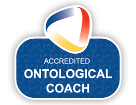 www.jeanettemundy.com, accredited ontological coach, coaching, way of being